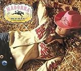 Madonna Music [CD 2]