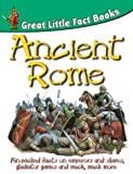 img - for Ancient Rome book / textbook / text book