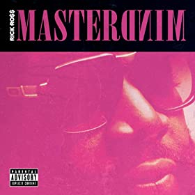 Mastermind (Explicit Version)