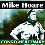 Congo Mercenary | Mike Hoare