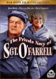 The Private Navy of Sgt. OFarrell