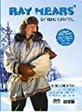 Ray Mears Extreme Survival Series - 1 And 2 [2003] [DVD]