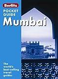 Mumbai Berlitz Pocket Guide (Berlitz Pocket Guides)