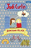 Bonjour Alice (Alice and Megan Book 5)