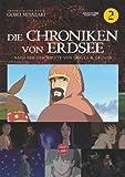Die Chroniken von Erdsee, Band 2