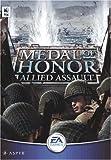 echange, troc Medal of Honor Débarquement Allié