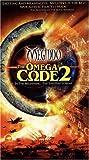 Megiddo - Omega Code 2