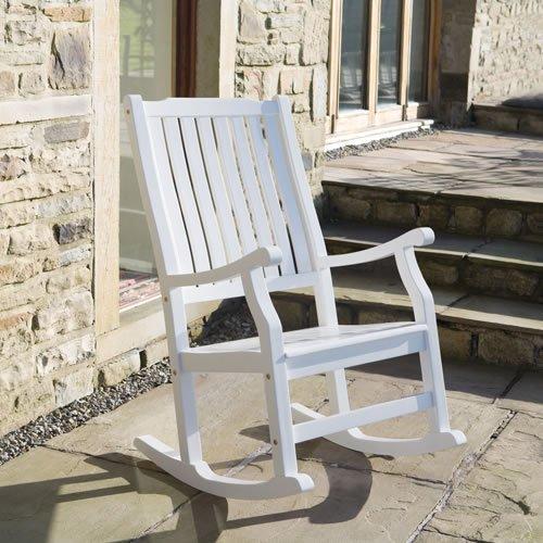 Garden or Kitchen Furniture:
