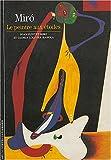 """Afficher """"Joan Miro, le peintre aux étoiles"""""""
