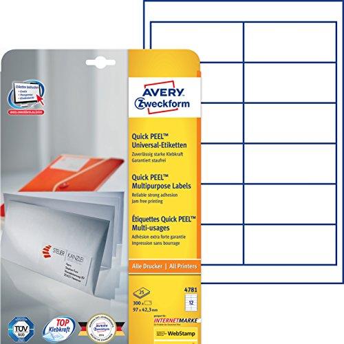avery-zweckform-4781-adressetiketten-a4-papier-matt-300-etiketten-97-x-423-mm-25-blatt-weiss