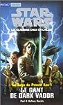 Star Wars. La Saga du prince Ken, tom...