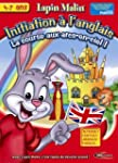 Lapin Malin anglais