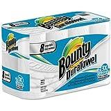 Procter And Gamble DuraTowel Paper Towels 84890
