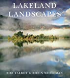 Lakeland Landscapes (Country) (0753805111) by Talbot, Rob