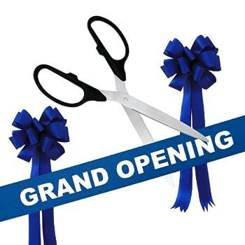 Grand Opening Kit - 36