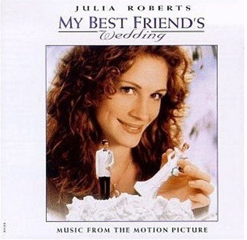 Ani Difranco - My Best Friends Wedding  Four Weddings And A Funeral - Zortam Music
