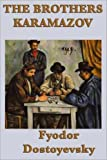 Image of The Brothers Karamazov ( Illustrated, Annotated & Study Guide )