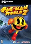 Pac Man World 2 (vf)