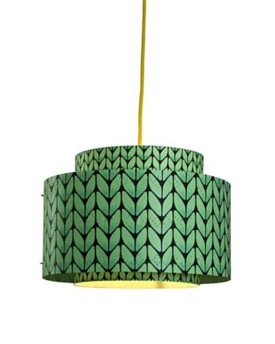 Control Brand Venlo Mint Pendant Lamp