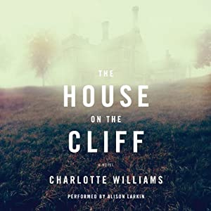 The House on the Cliff Audiobook