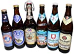 Oktoberfest Beers 6 Bottle Mixed Case