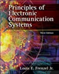 Principles of Electronic Communicatio...