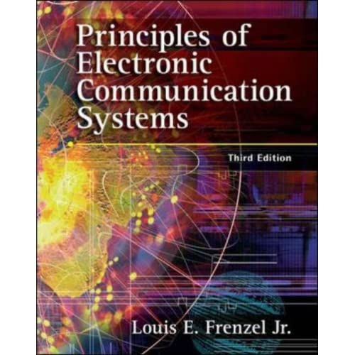 principles of mobile communication solution manual