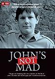 echange, troc John's Not Mad [Import anglais]