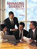 Managing Diversity Package National (1256726028) by Carr-Ruffino, Norma