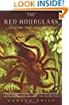The Red Hourglass: Lives of the Preda...