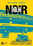 Delhi Noir par Hirsh Sawhney
