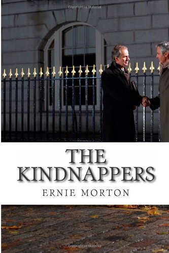 The Kindnappers