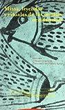 img - for Mitos, Leyendas y Rituales de Los Semitas Occidentales (Literatura) (Spanish Edition) book / textbook / text book