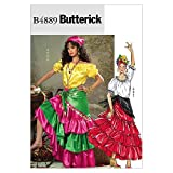 Best Buy Butterick, Simplicity and Vogue
