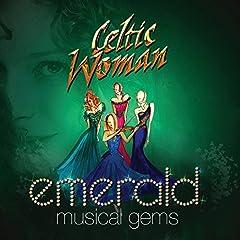 Emerald: Musical Gems  Deluxe CD/DVD