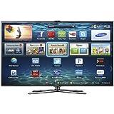 Samsung UN46ES7500/7000 46-Inch 1080p 240 Hz 3D Slim LED HDTV