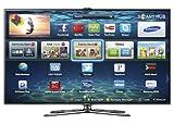Samsung UN46ES7500 46-Inch 1080p