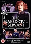 The Naked Civil Servant [1975]  [DVD]