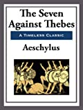 Image of The Seven Against Thebes