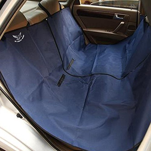 waterproof car bench seat protector washable car seat covers for dogs dog seat cover fits. Black Bedroom Furniture Sets. Home Design Ideas