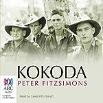 Kokoda (by Peter FitzSimons) | Peter FitzSimons