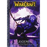 Warcraft. Legends: 2di J-POP