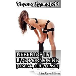 live erotica bochum kino in krefeld