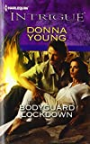 Bodyguard Lockdown