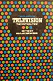 img - for Television: The Critical View book / textbook / text book
