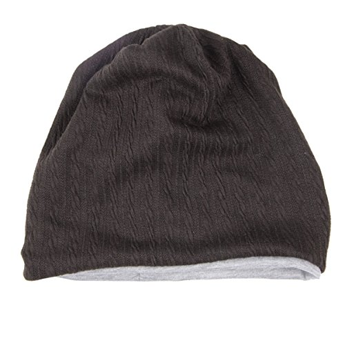 baby-toddler-slouchy-knit-beanie-cap-tininna-cool-trendy-boys-grils-child-winter-warm-hat