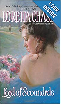 Les 100 meilleures romances 51C9rk3QHnL._SY344_PJlook-inside-v2,TopRight,1,0_SH20_BO1,204,203,200_