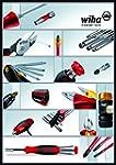 Wiha 2014 Werkzeug-Set Adventskalende...