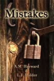 Mistakes (Mistakes Trilogy)