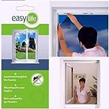 Easy Life Moustiquaire